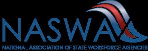 naswa_logo