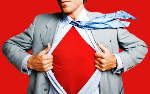 office-superhero_650