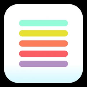 thinglist-icon